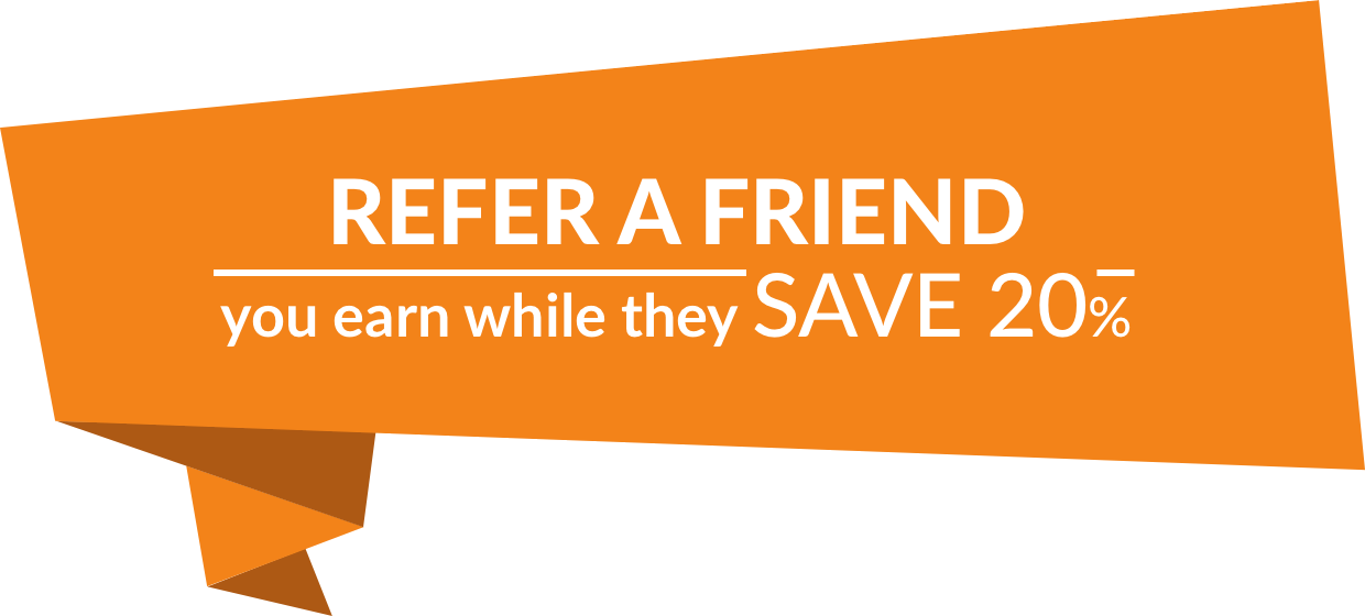 WeVideo Refer a Friend