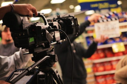 """Permalink to: """"3 Creative Ways Businesses Leverage Video for Marketing"""""""