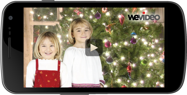 """Permalink to: """"Quick Tips for Great Christmas Morning Family Videos"""""""