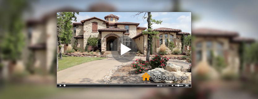"Permalink to: ""The Importance of Great Real Estate Videos"""