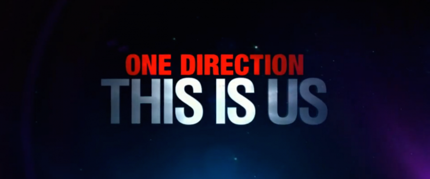"""Permalink to: """"WeVideo and Sony Pictures Spotlight One Direction"""""""