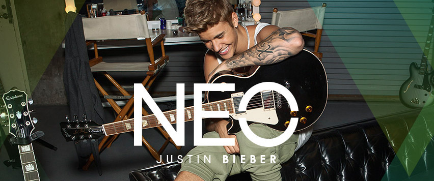 "Permalink to: ""Fan Engagement with Justin Bieber powered by WeVideo"""