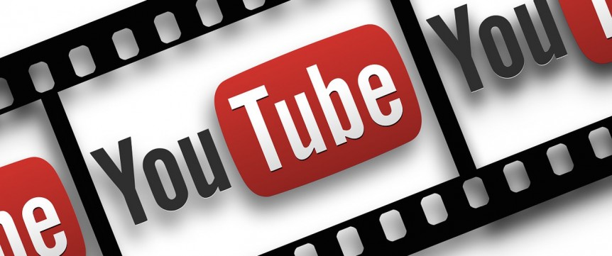"""Permalink to: """"The SEO Power of Video: 7 Optimization Tips that Really Work"""""""