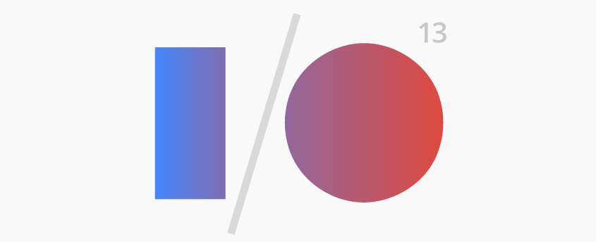 """Permalink to: """"WeVideo Demonstrates Support for HTML5 at Google I/O"""""""