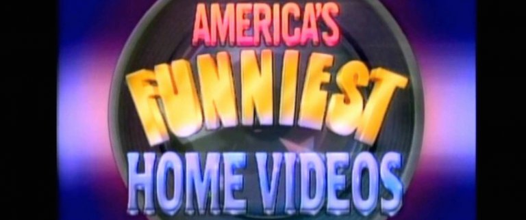 "Permalink to: ""Video Trends: Home Video Editing Wins the Day"""
