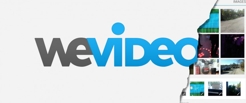 """Permalink to: """"WeVideo Wins Hottest Company in Silicon Valley Award"""""""