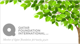 Qatar Foundation International WeVideo