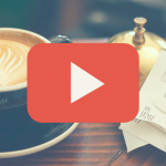 10 Ways to Use Video to Market Your Product or Service