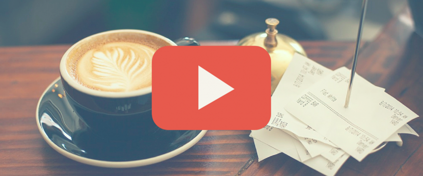 """Permalink to: """"10 ways to use video to market your product or service"""""""