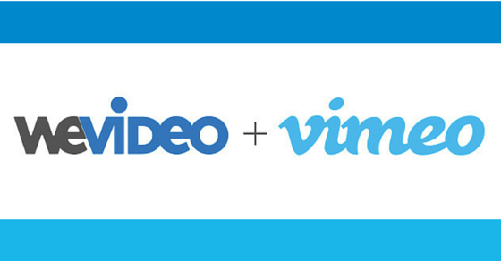"Permalink to: ""Publish HD Video to Vimeo for Free"""