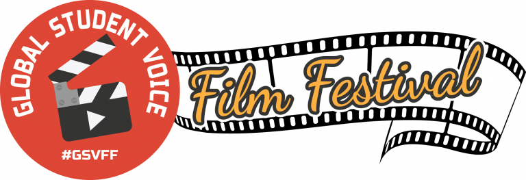 """Permalink to: """"Your Students Can Be Heard with New Global Student Voice Film Festival"""""""