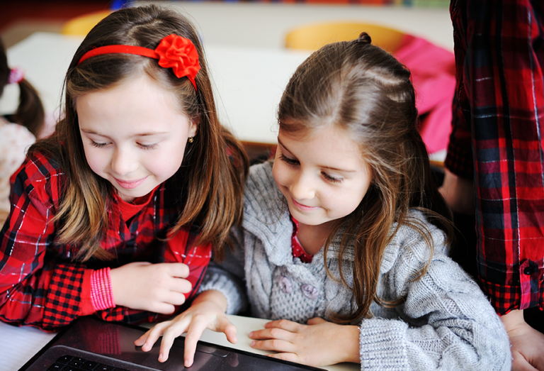 """Permalink to: """"Student Video Creation: 5 ways to ensure it aligns with district-tier goals"""""""