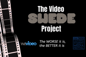How to Swede a Film