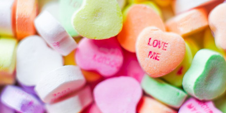 """Permalink to: """"5 video marketing ideas for Valentine's Day"""""""