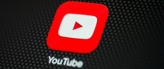 5 Reasons why your business should be on YouTube