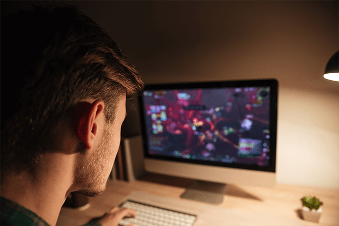 Getting paid to play: 6 steps to becoming a YouTube gamer