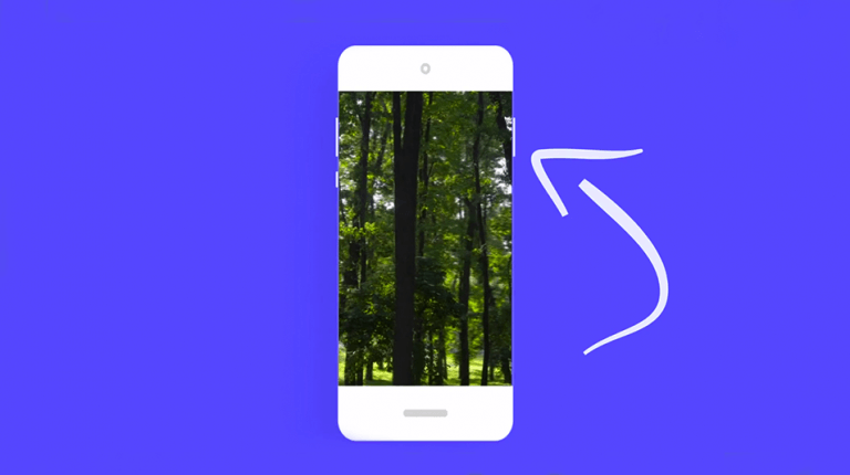 """Permalink to: """"Product update: Vertical video is here!"""""""