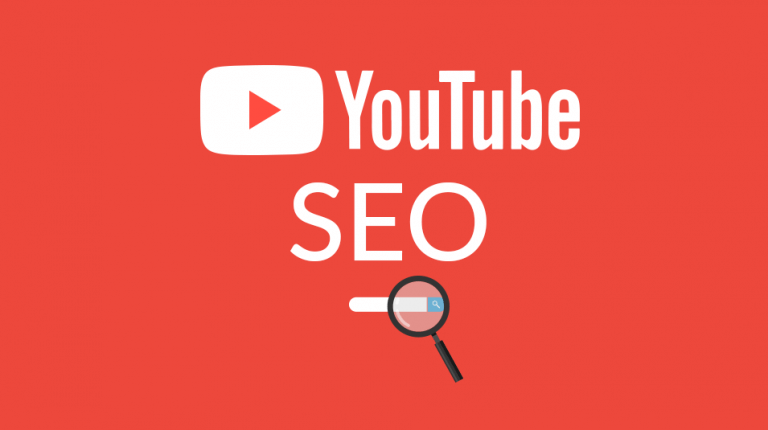 "Permalink to: ""YouTube SEO: Do it for your viewers, not the views"""