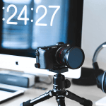 How long should your marketing video be?