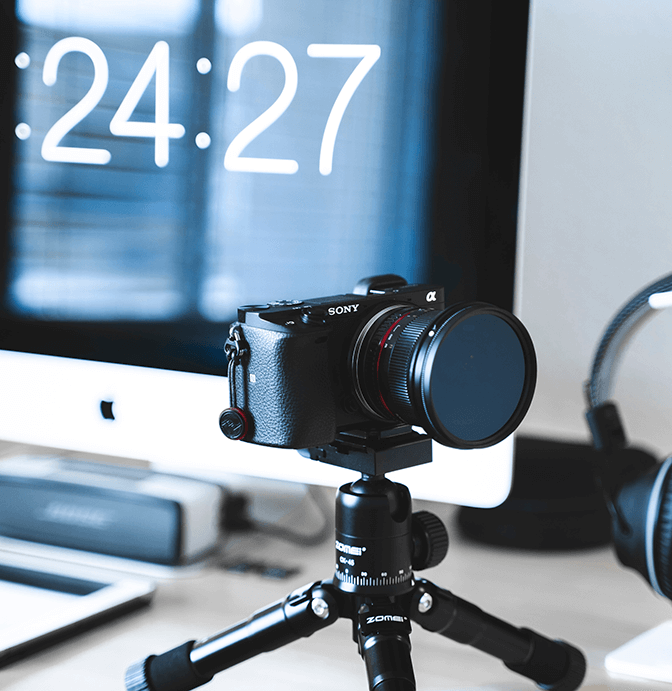 "Permalink to: ""How long should your marketing video be?"""