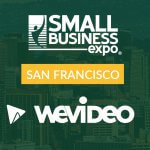 Small business expo 2019 San Francisco