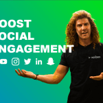 5 ways to boost video engagement on social media