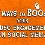5 ways to boost your video engagement on social media
