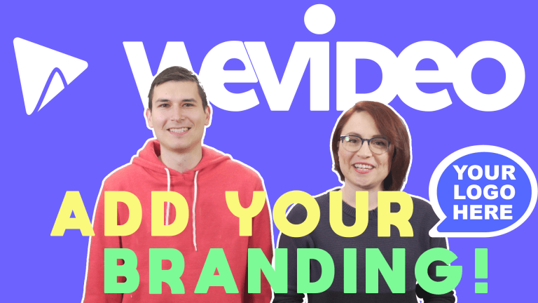 "Permalink to: ""Product update: Add brand elements to make your videos stand out"""
