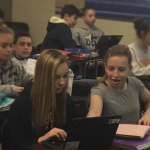 District spotlight: Blue Valley Schools, Kansas
