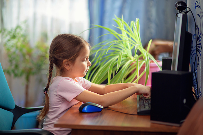 """Permalink to: """"7 ways to stay engaged while remote learning"""""""