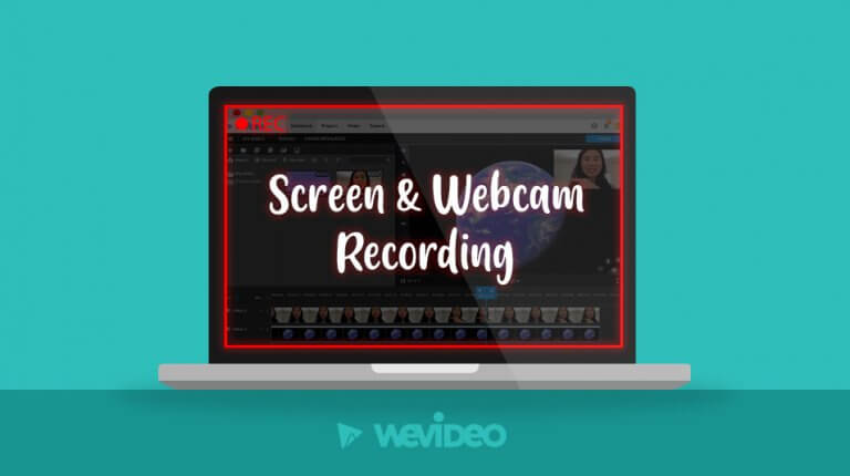 """Permalink to: """"Product update: Making screen recording easier and quicker"""""""