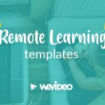 remote learning thumbnail