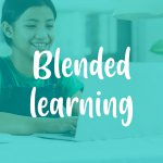 blended learning thumbnail
