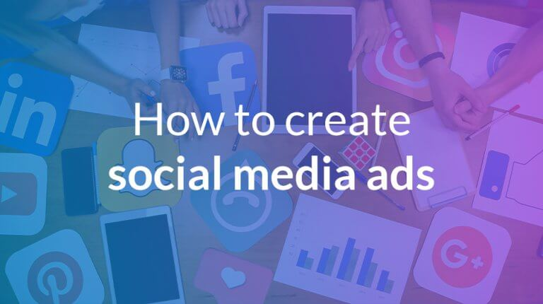 """Permalink to: """"Create social media ads with these 5 simple tips"""""""