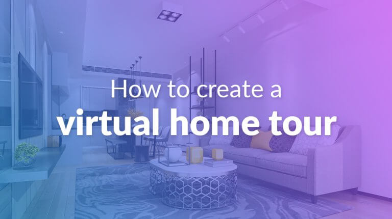 "Permalink to: ""Easily create virtual home tours with these 5 tips"""