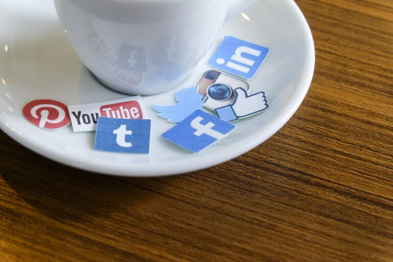 """Permalink to: """"Social media news you need to know this month [November]"""""""